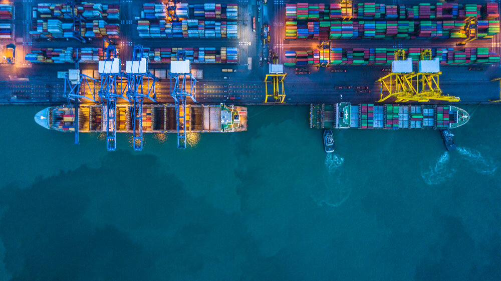 Trade Facilitation and the Response to COVID-19: An Update on the WTO Trade Facilitation Agreement