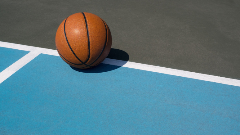 From Factory to Finals: The Supply Chain of a Basketball
